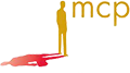 MCP Accounting logo